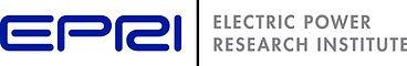 EPRI-logo.jpg