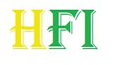 HFI.png