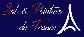 Logo Sol et Peinture de France Forbach