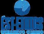 Est-Ethics Clinic Logo