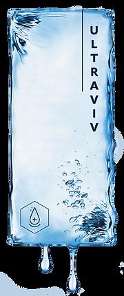 IV-Bag-Ultraviv-nns.png