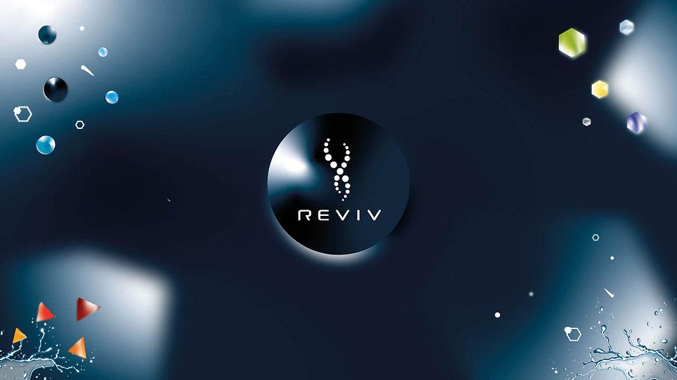 REVIV Background.jpg