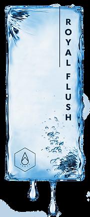 IV-Bag-Royal-Flush-nns.png