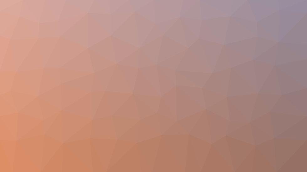 SynBioBe Background 1.jpg