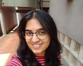 Aparna_MeetThe Team.jpg