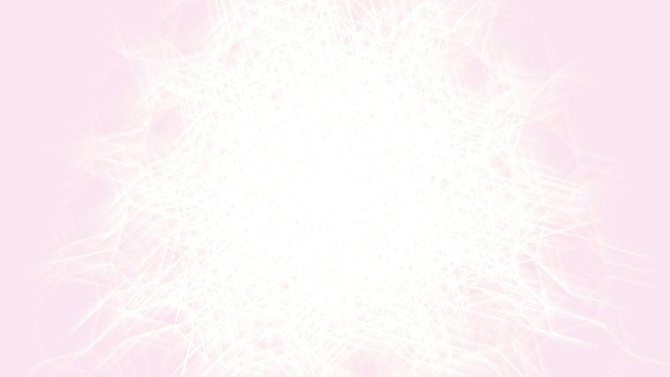 SynBioBe Background 4.jpg