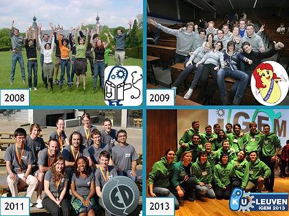 iGEM Teams before 2013.jpg