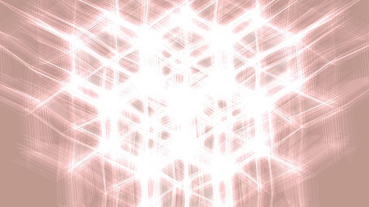 SynBioBe Background 5.jpg