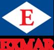 Exmar Marine NV, Belgium