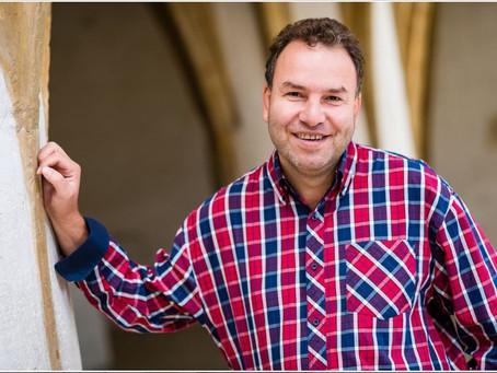 SaunaFest není jen soutěž, ale také inspirace a výměna zkušeností, říká ředitel festivalu