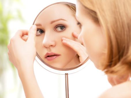 Jak se zbavit akné v dospělosti? Vyzkoušejte saunu