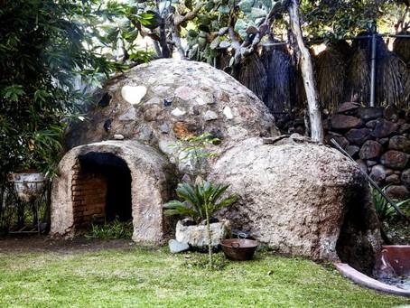7 milníků, které ovlivnily historii saunování