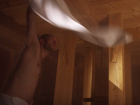 Saunové ceremoniály: 6 věcí, které byste o nich měli vědět