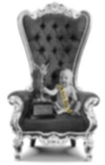 Baby_Chair_Gold_Sash.r2.jpg