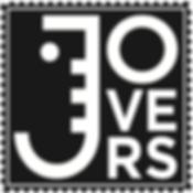 JoversMailogram.png