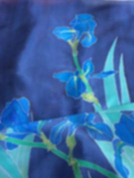 zijdeschildering J. Verstegen 2.jpg