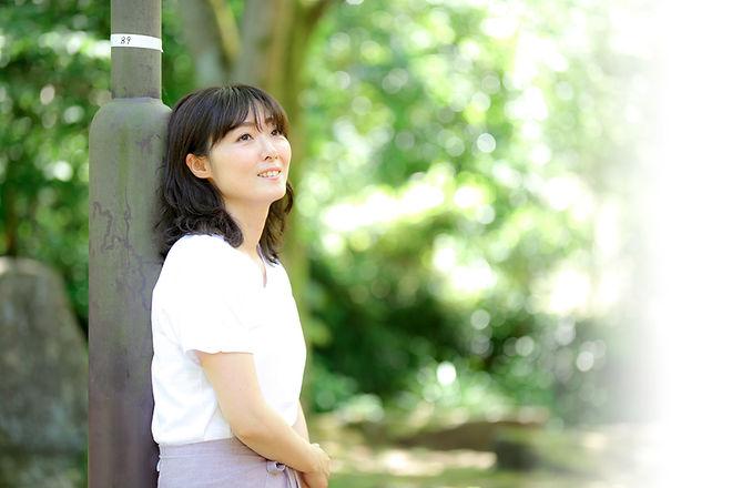 IMG_6249-white.jpg