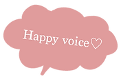 Happyvoice2.png