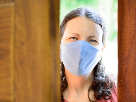 HOPE COVID-19 Study offers global view of how pandemic impacts pregnancy and infancy