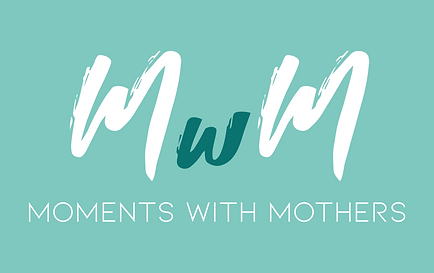 moments-with-mothers-logo_green.png