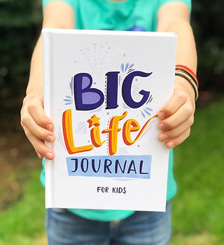 child_with_journal_1200x1200.jpg