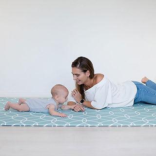 baby-play-mat-seafoam.jpg