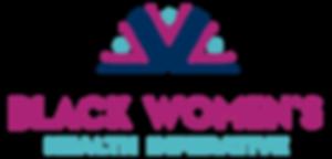 Black-Womens-Health-Imperative-Logo-Reti