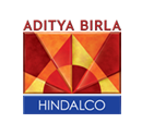 Hindalco Limited.png