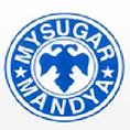 Mysore Sugar Company.PNG