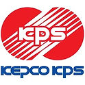 KEPCO PLANT SERVICE & ENGINEERING Co., L