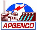 apgenco.png