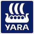 YARA Fertilizers Pvt Ltd.png