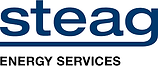 STEAG Energy Services (India) Pvt. Ltd..