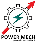 POWER MECH PROJECTS LIMITED.png