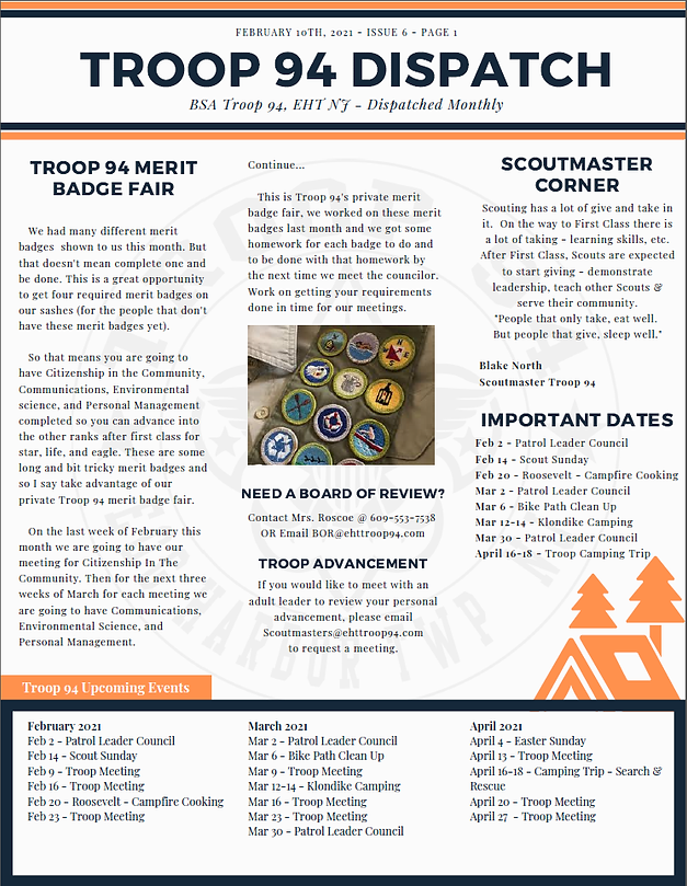 Troop Dispatch - Feb 2021_P1.png