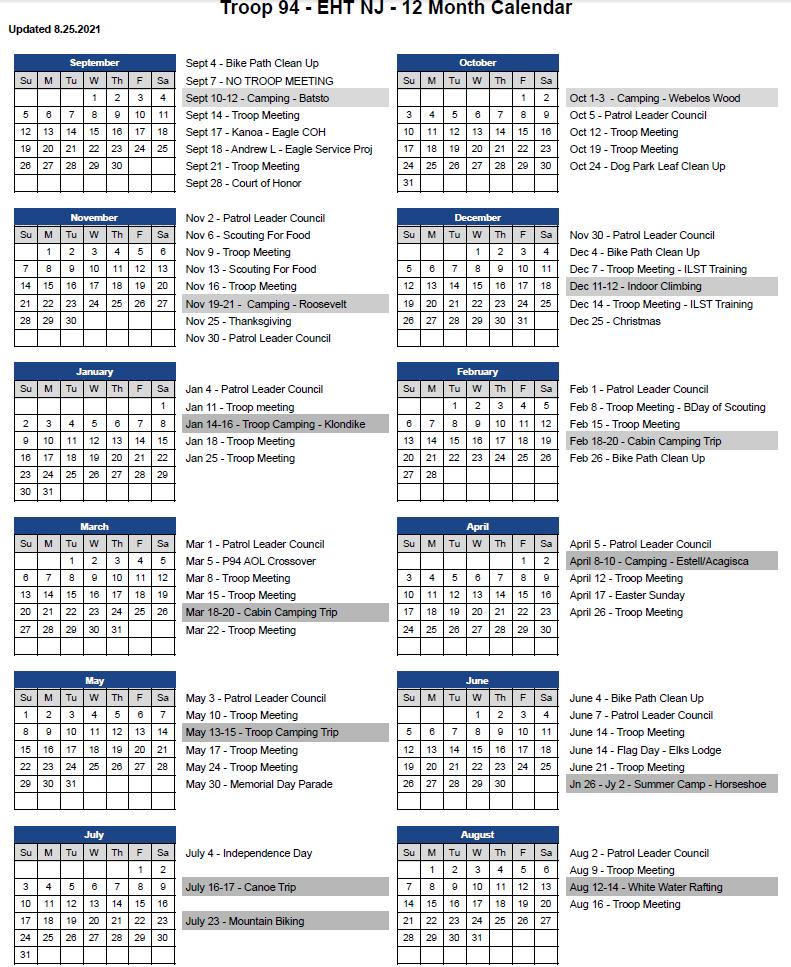 T94 Calendar 08252021.png