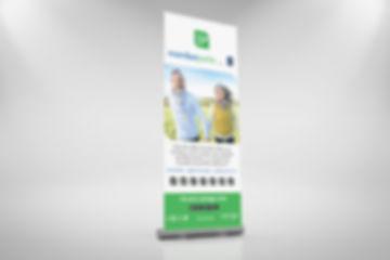 Banner - RTO FR.jpg