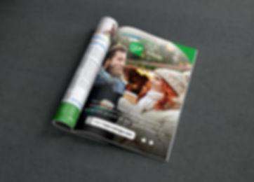 Magazine Ad - October.jpg