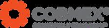 Cobmex logo.png