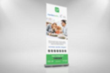 Banner - OSPE EN.jpg