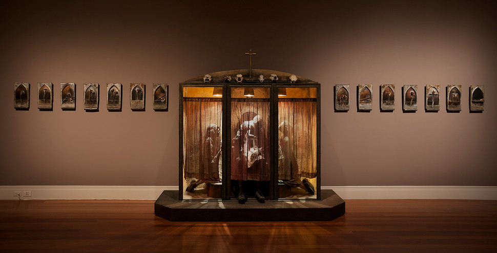 Confessional and stations.jpg