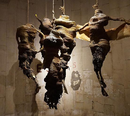 hanging tubers web.jpg