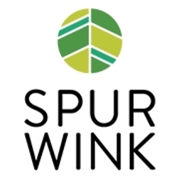 spurwink-services-squarelogo-14556499292
