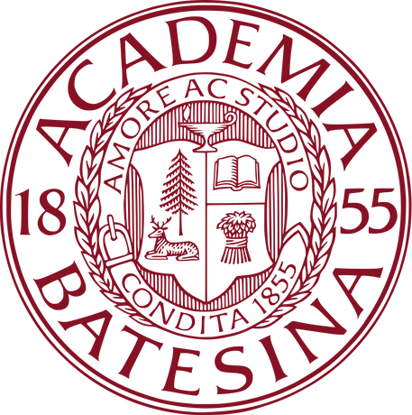 1200px-Seal_Bates_College.svg.png