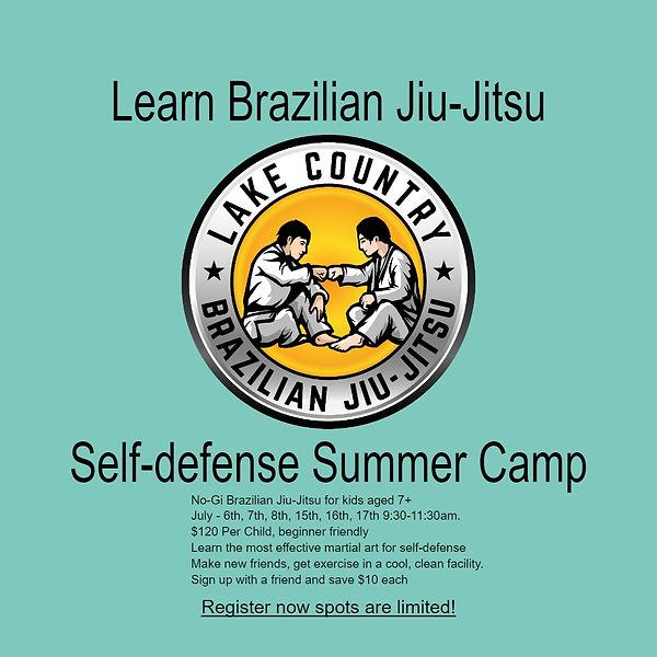 camp poster2 (1).jpg