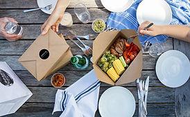 family-kids-box-boxed-local-bbq-food-3.j