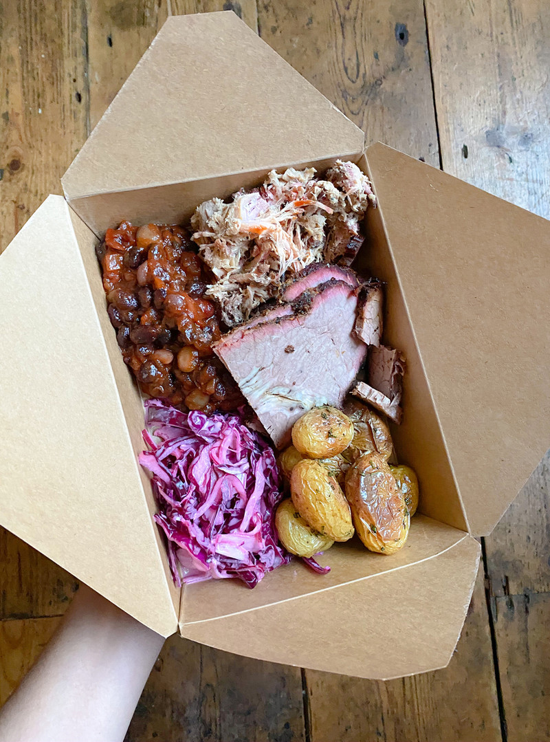 boxed-local-bbq-food-delivery-boxes-01.j