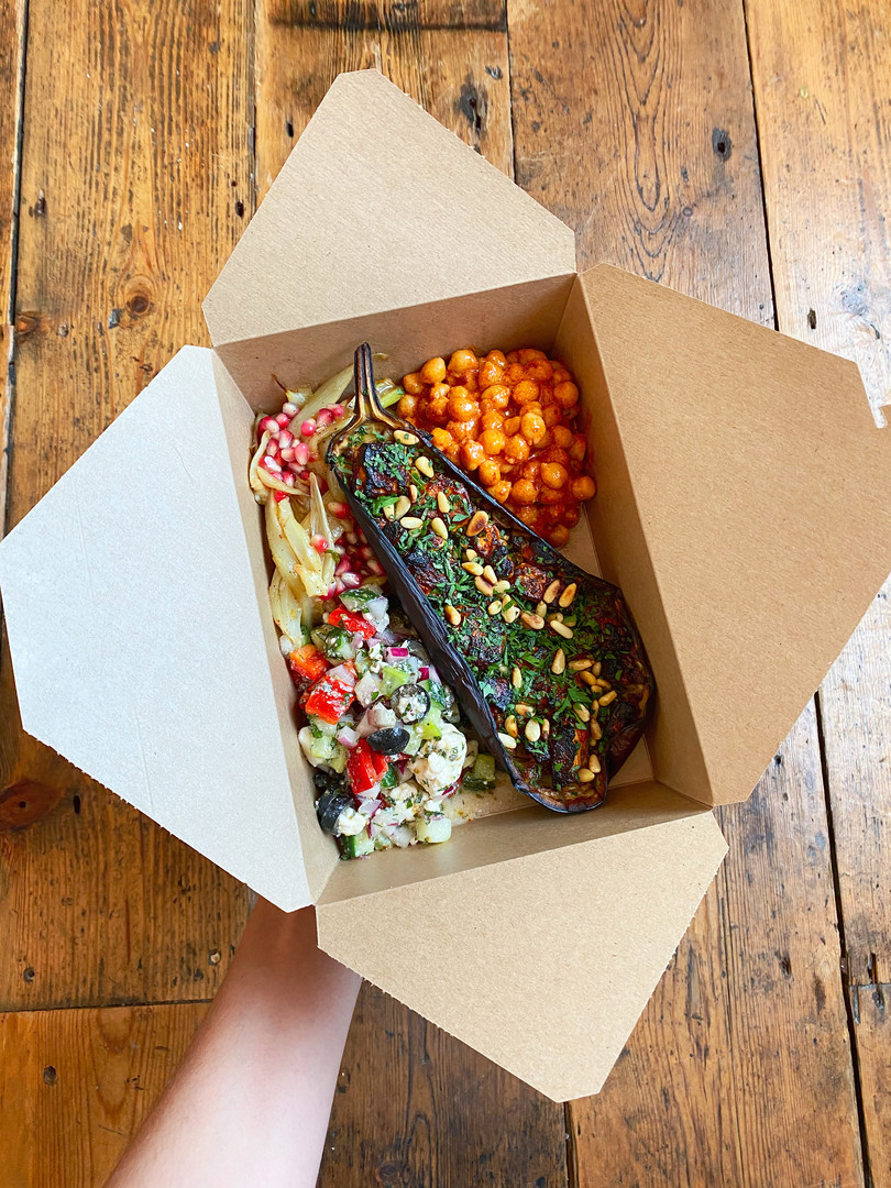 coal-roasted-aubergine-vegetarian-boxed-local.JPG