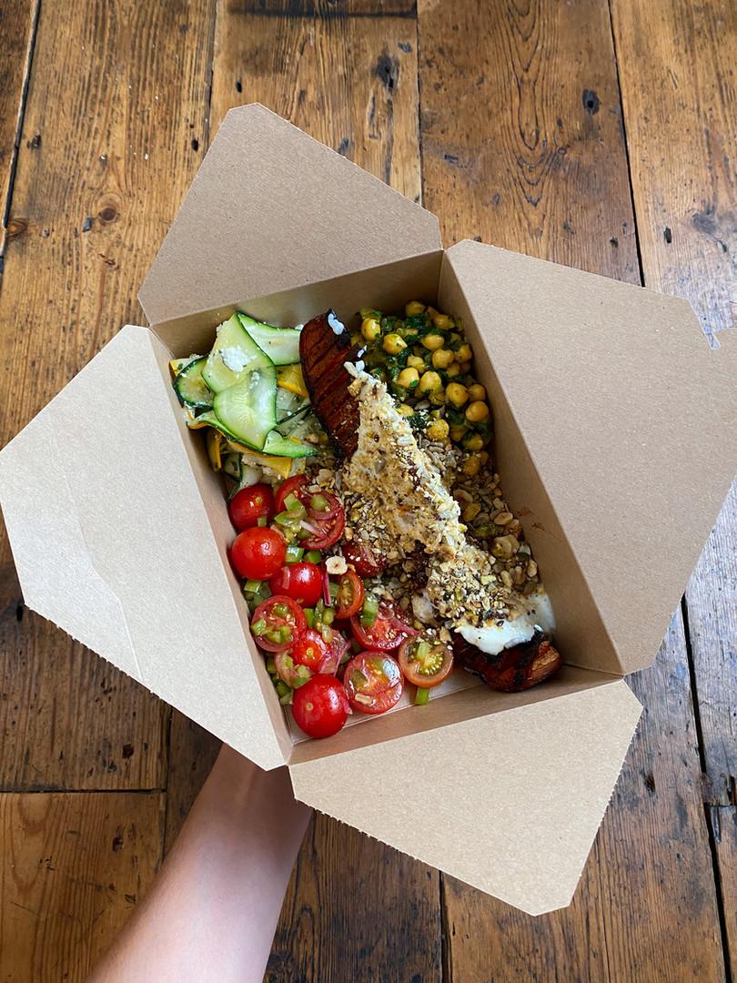 CXoal-Roasted-hasselback-squash-vegetarian-boxed-local.JPG