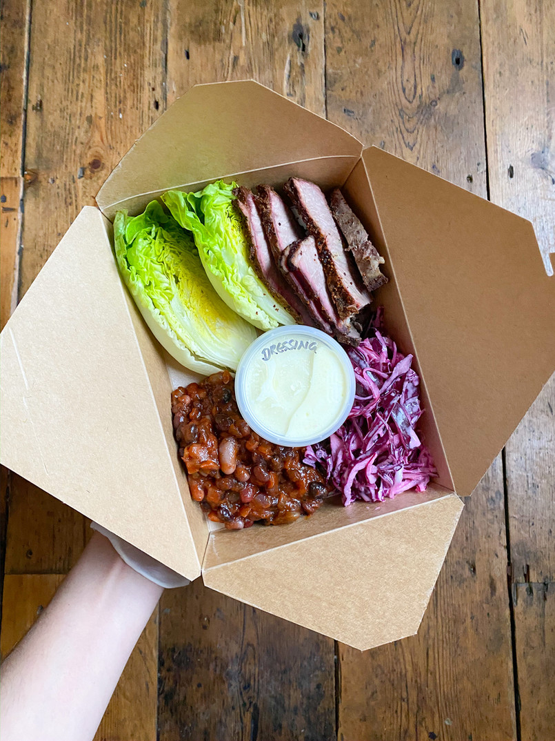 boxed-local-bbq-food-delivery-boxes-04.j